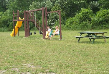 trestle_park_swingset